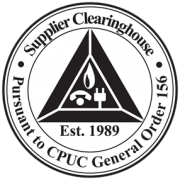 Supplier Clearinghouse